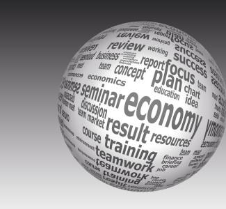 Foto Laurea Specialistica in Economia e Politica dei Mercati (EPM)