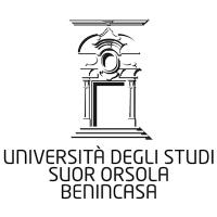 Risultati immagini per foto università di napoli suor orsola benincasa