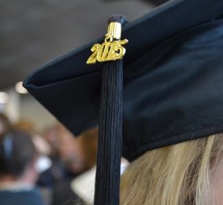 Foto LaureaTurismo, nuovo look e nuove idee per valorizzare studenti e laureati