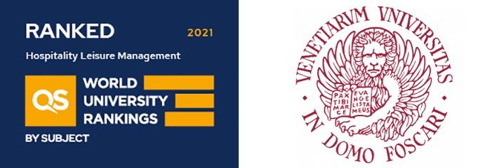 2020-Hospitality-Leisure-Management Corso di Laurea